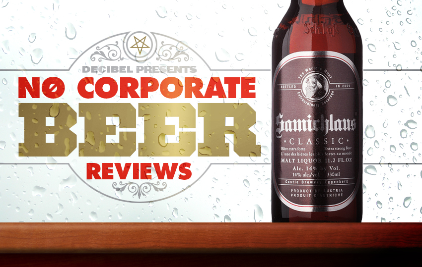 no-corporate-beer-reviews:-samichlaus-classic