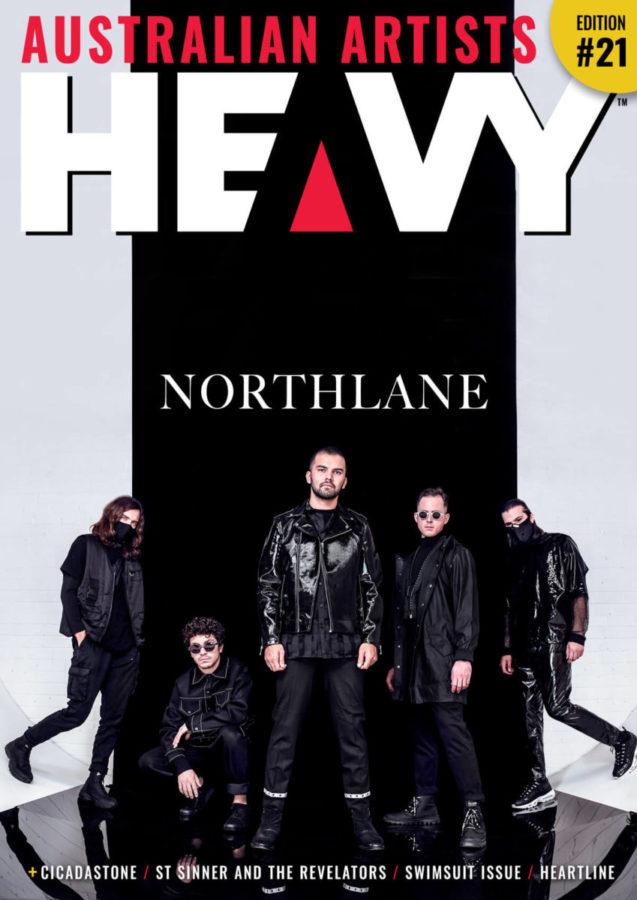 heavy-australian-artists-digi-mag-issue-#21