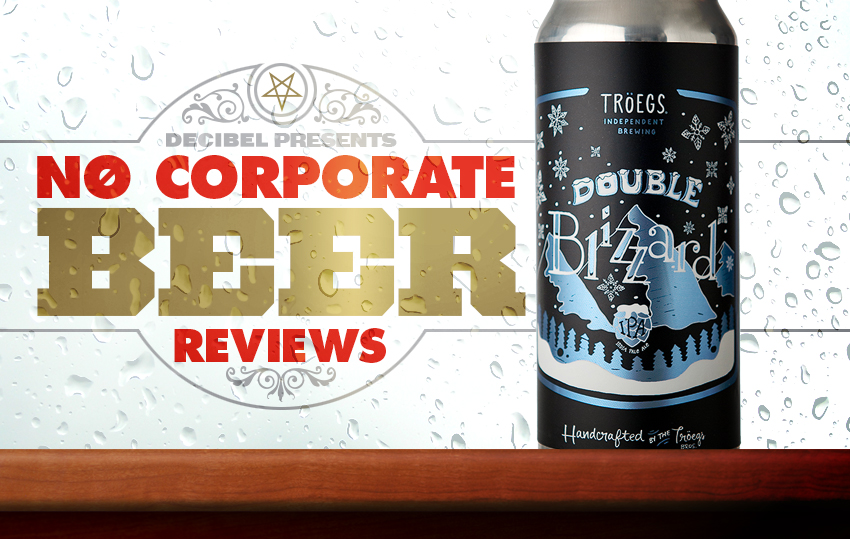 no-corporate-beer-reviews:-double-blizzard