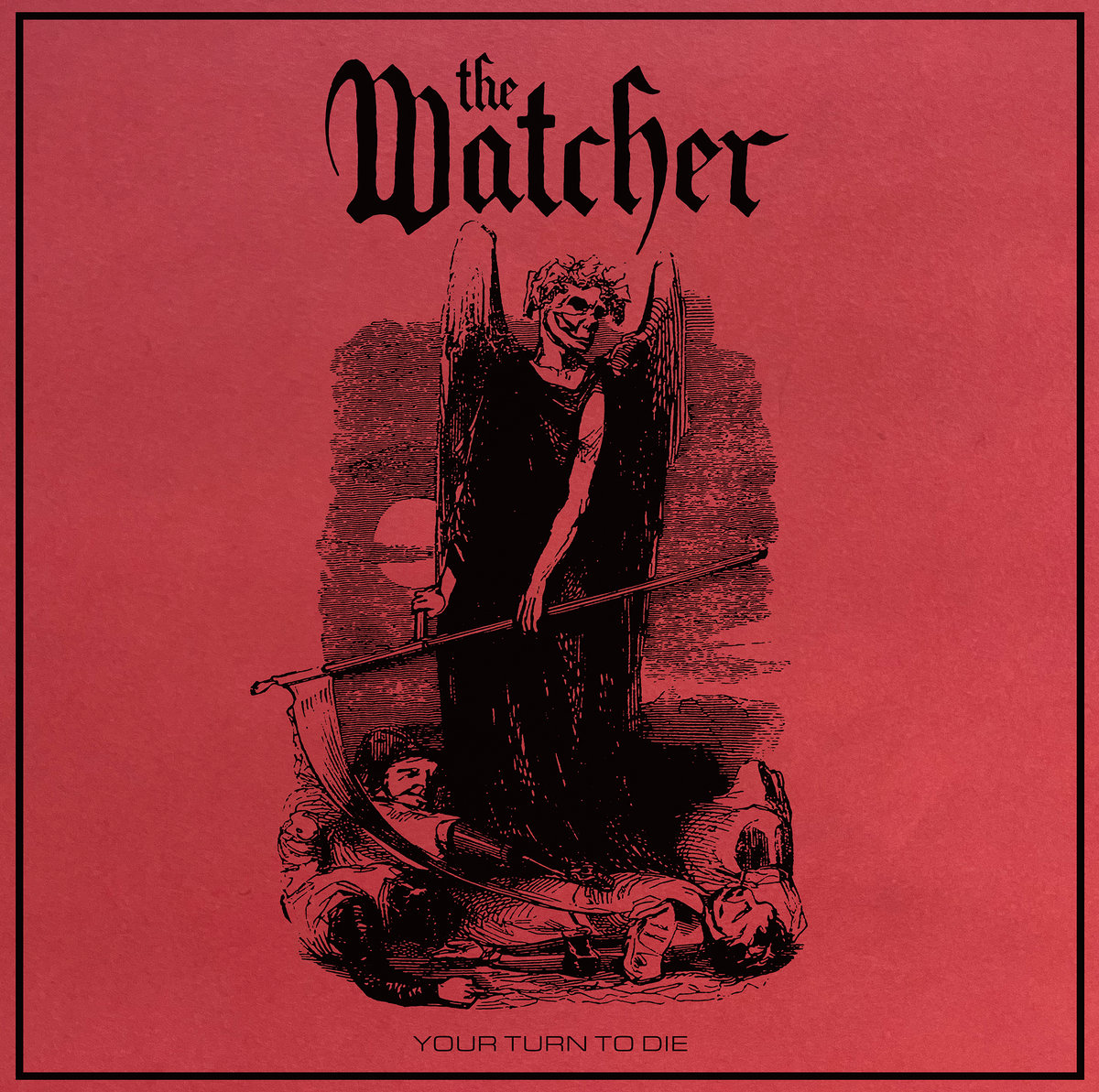 demo:listen:-the-watcher