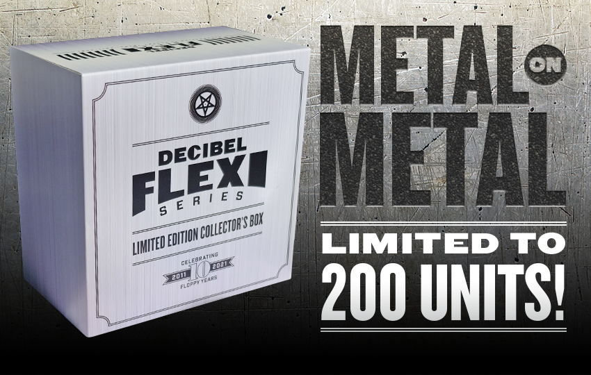 decibel's-limited-edition-10th-anniversary-metal-flexi-collector's-box-pre-order-available