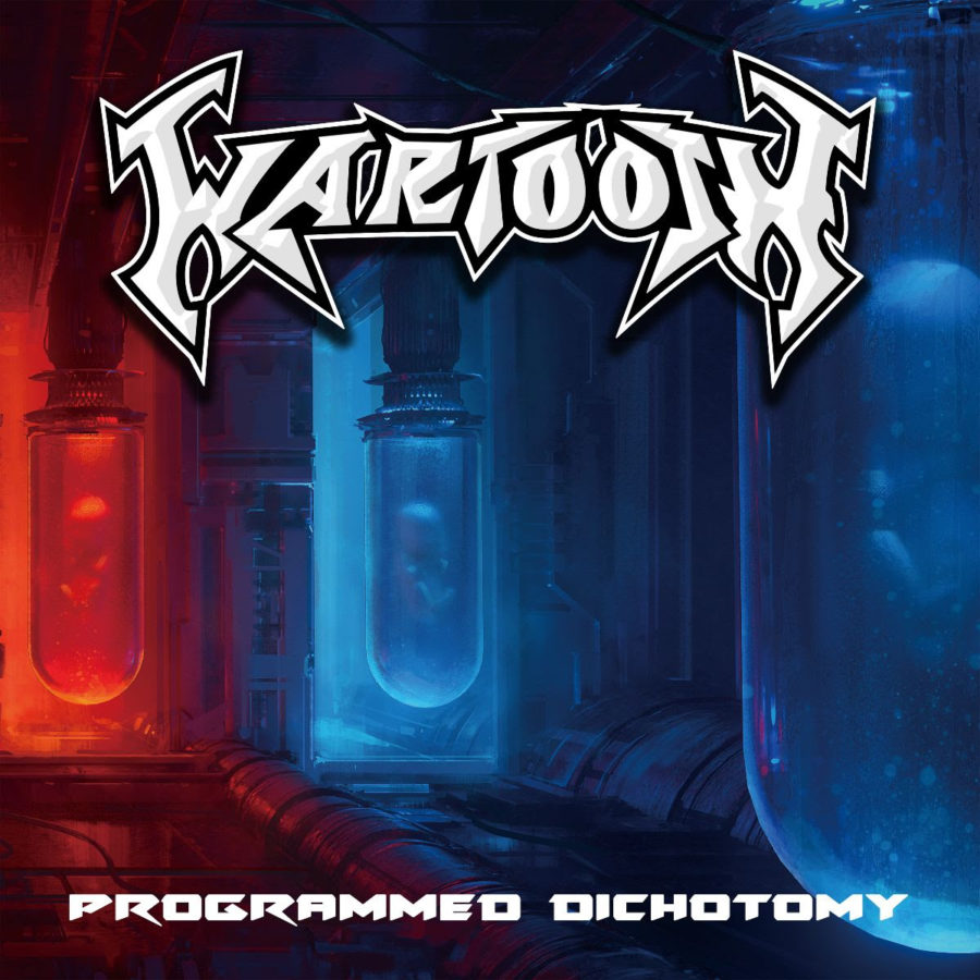 wartooth-release-song