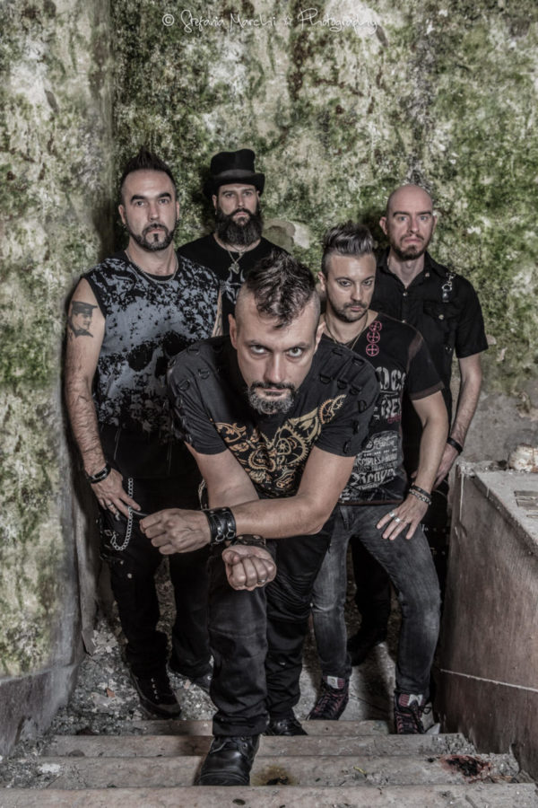methodica-release-new-single-and-video