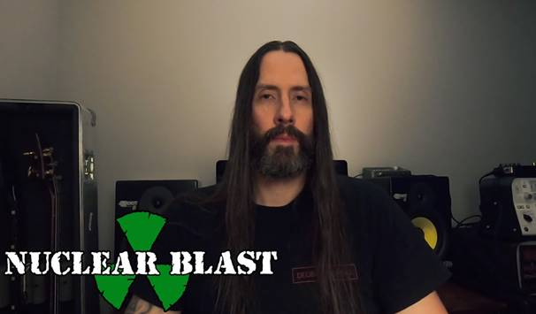 kataklysm-discuss-not-being-able-to-tour-due-to-covid-19