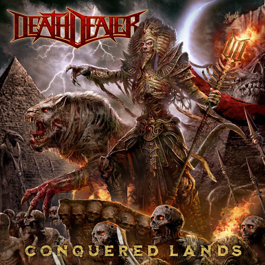 death-dealer-all-star-metallers-featuring-ross-the-boss-return-with-new-album