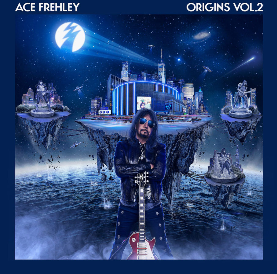 ace-frehley-releases-new-single
