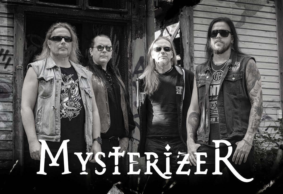 finnish-melodic-metal-outfit-mysterizer-release-new-single