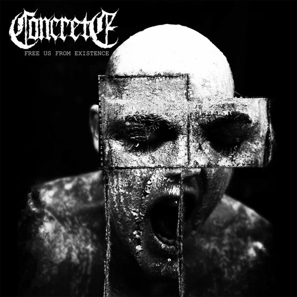 video-premiere:-concrete-–-'starving-serpent'