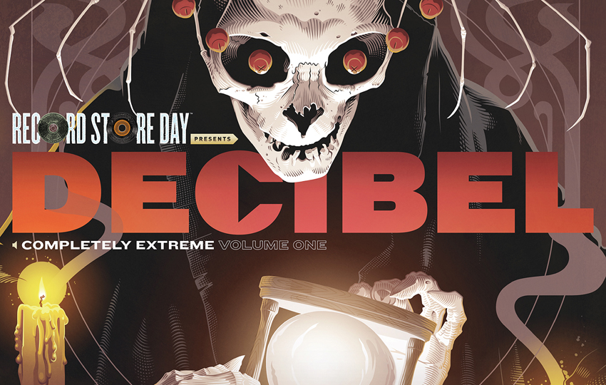 decibel-x-record-store-day-'completely-extreme'-compilation-arrives-october-30