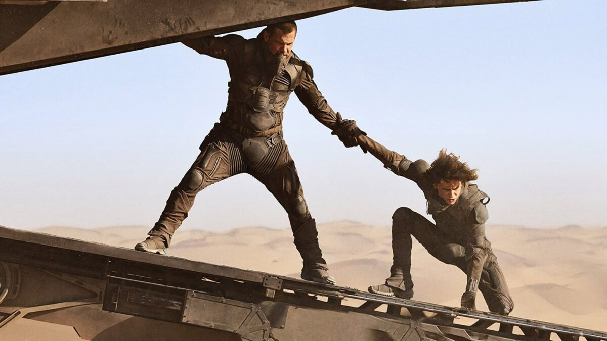 the-'dune'-trailer-is-here!-with-sandworms-and-a…-pink-floyd-song?