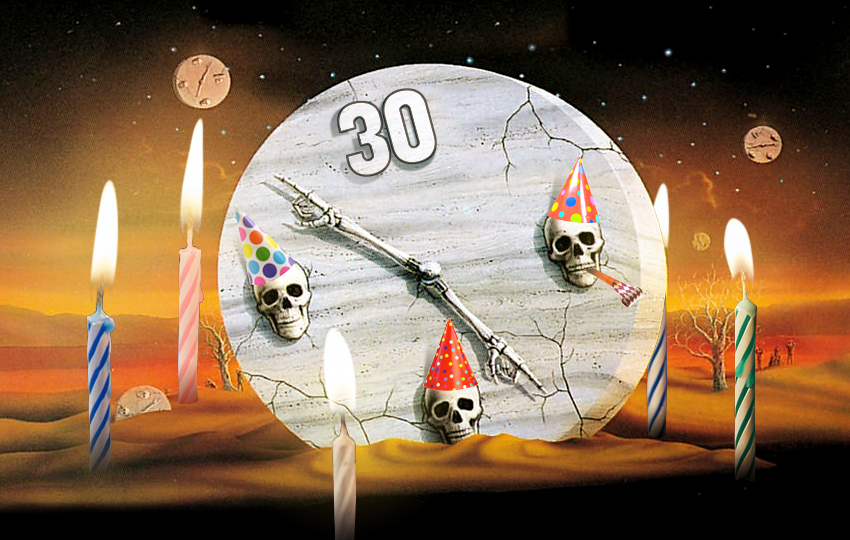 """comes-like-the-flood:-anthrax's-""""persistence-of-time""""-turns-30"""