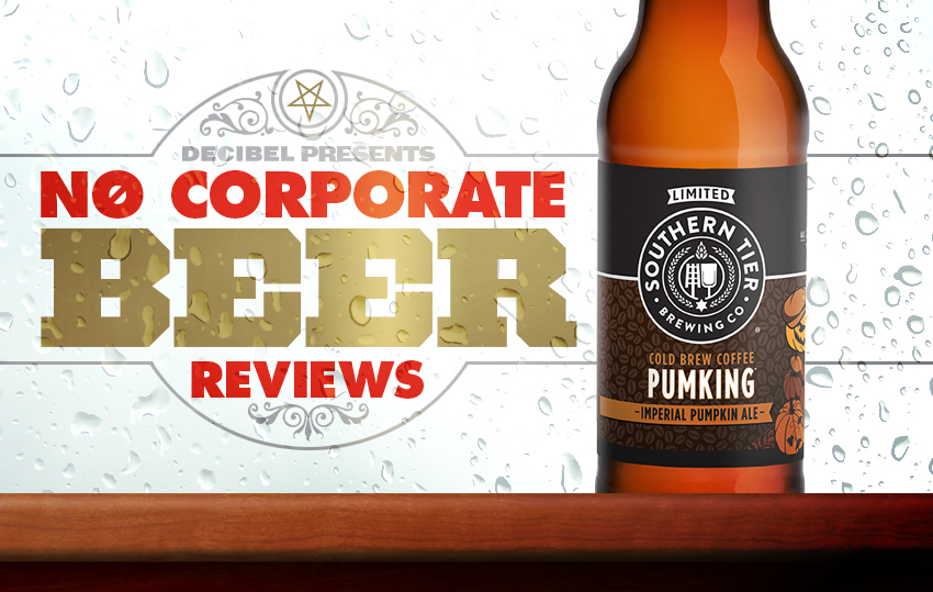 no-corporate-beer-reviews:-cold-brew-coffee-pumking