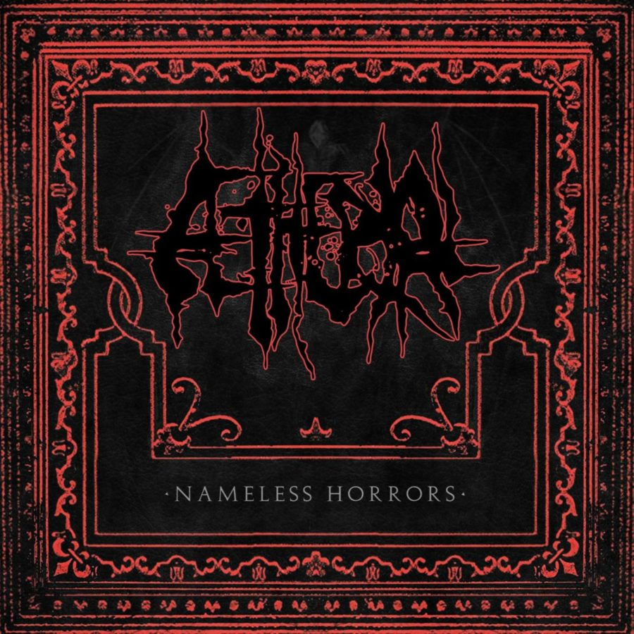 """brutal-second-album-for-aetherial-""""nameless-horrors""""-out-october-23"""