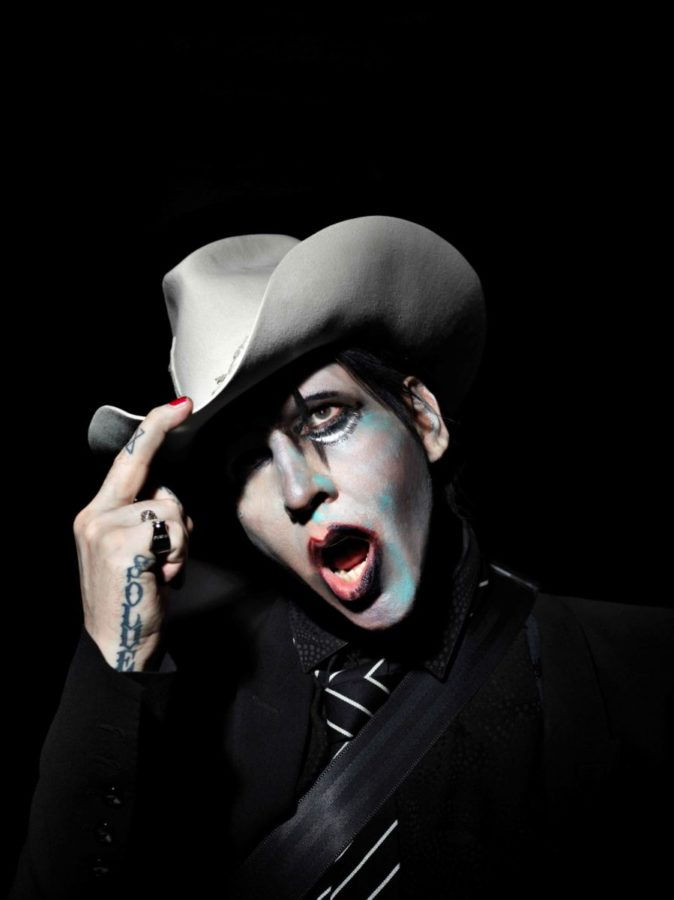 """marilyn-manson-new-album-""""we-are-chaos""""-out-now"""