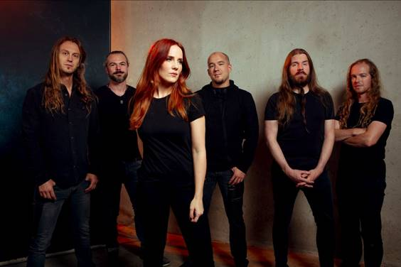 """epica-""""the-quantum-enigma-b-sides""""-available-on-all-streaming-platforms"""