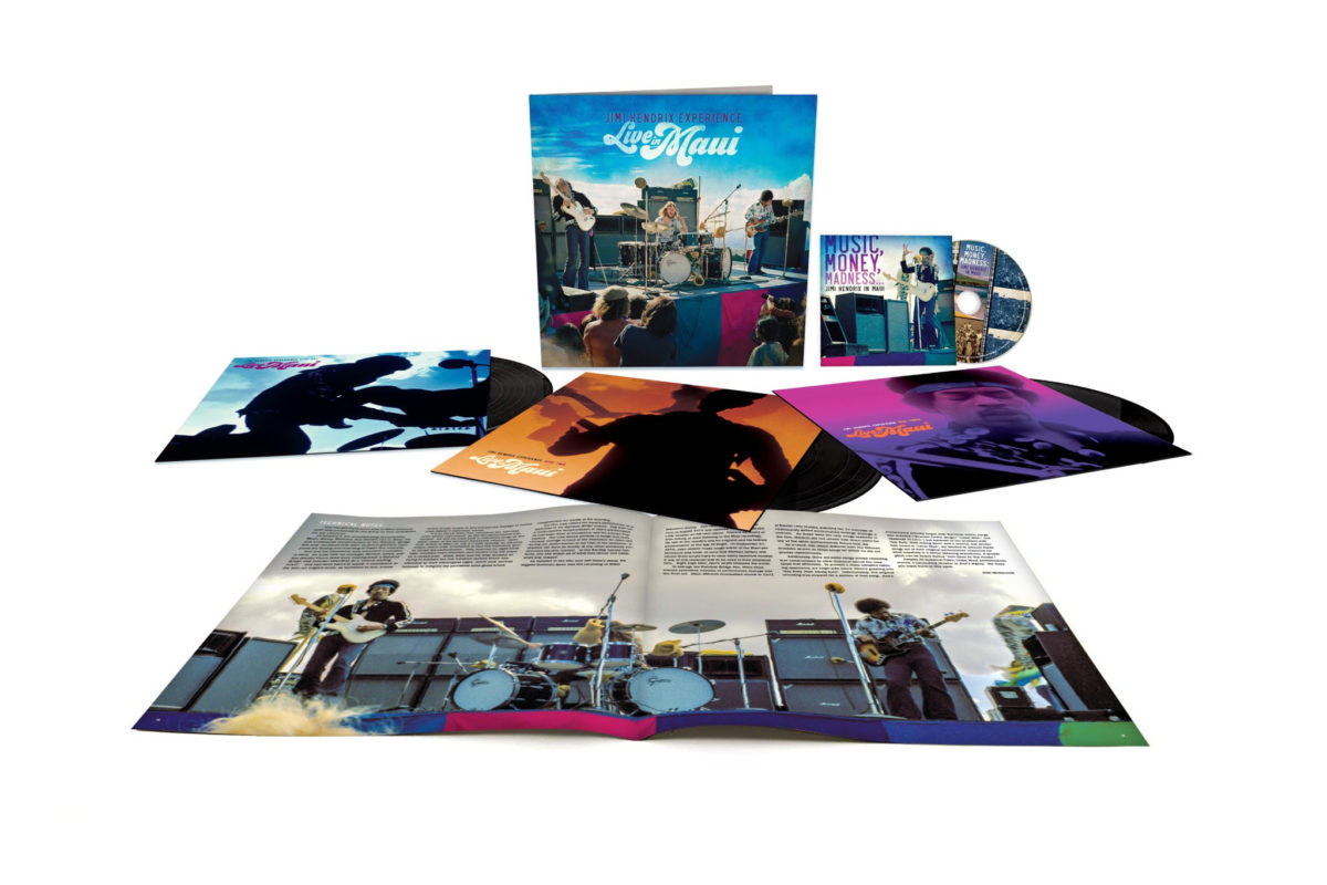 jimi-hendrix-in-maui-and-live-in-maui-album-out-november-20