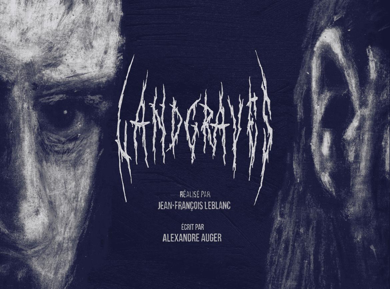 "heavy-metal-short-film-""landgraves""-is-a-blizzard-of-suspense"