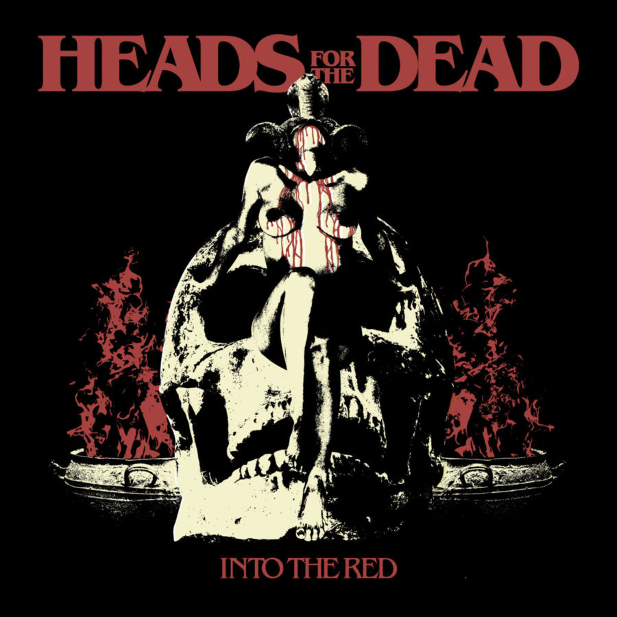 death-metal-supergroup-heads-for-the-dead-return-with-new-full-length