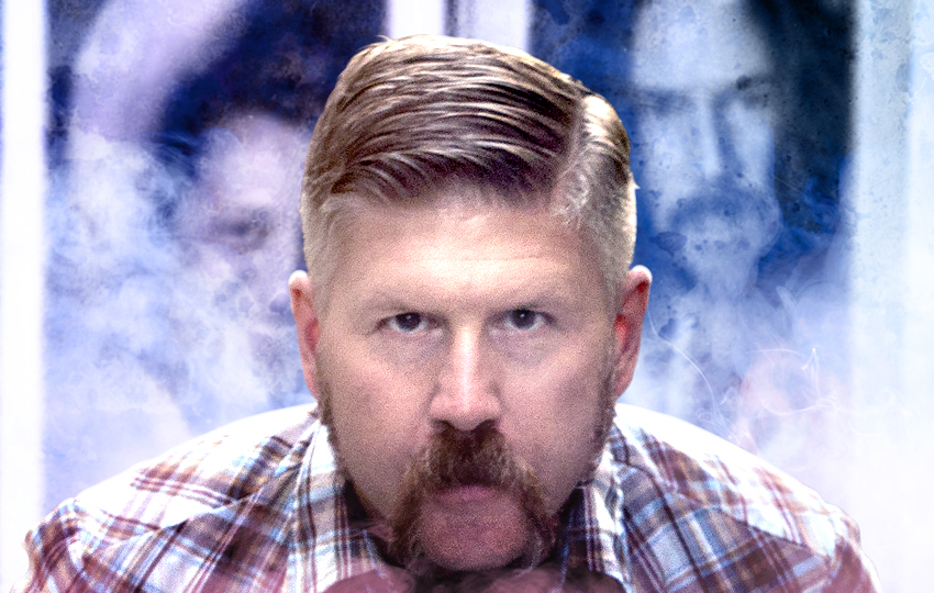 party-on-dude:-mastodon's-bill-kelliher-on-the-'bill-and-ted-3'-soundtrack-and-mastodon-rarities