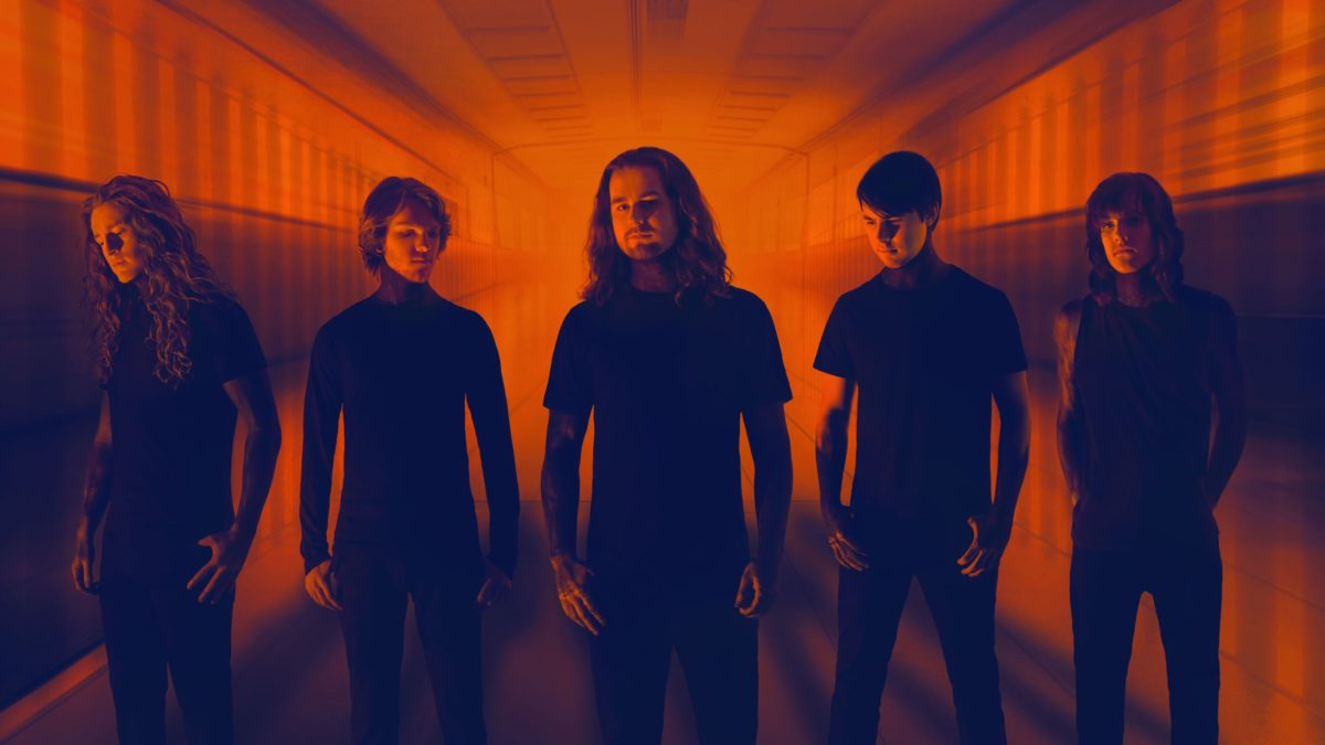 ironstone-release-new-video/single-'hollow'