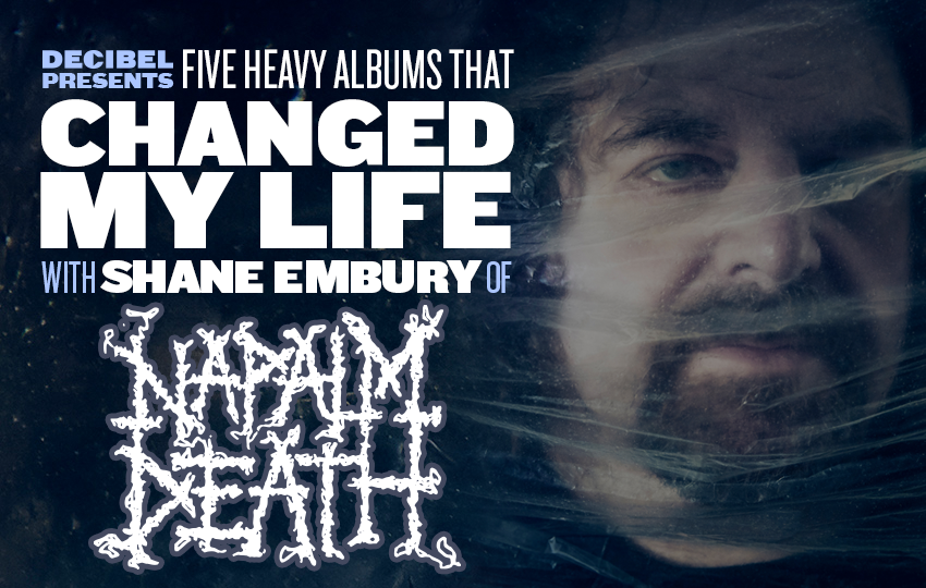 five-heavy-albums-that-changed-my-life-with-shane-embury-of-napalm-death