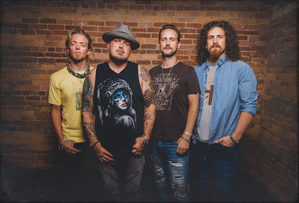 black-stone-cherry-release-video-for-'ringin'-in-my-head'
