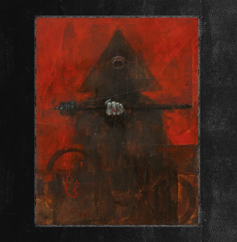 """full-album-stream:-proscription-–-""""conduit"""""""