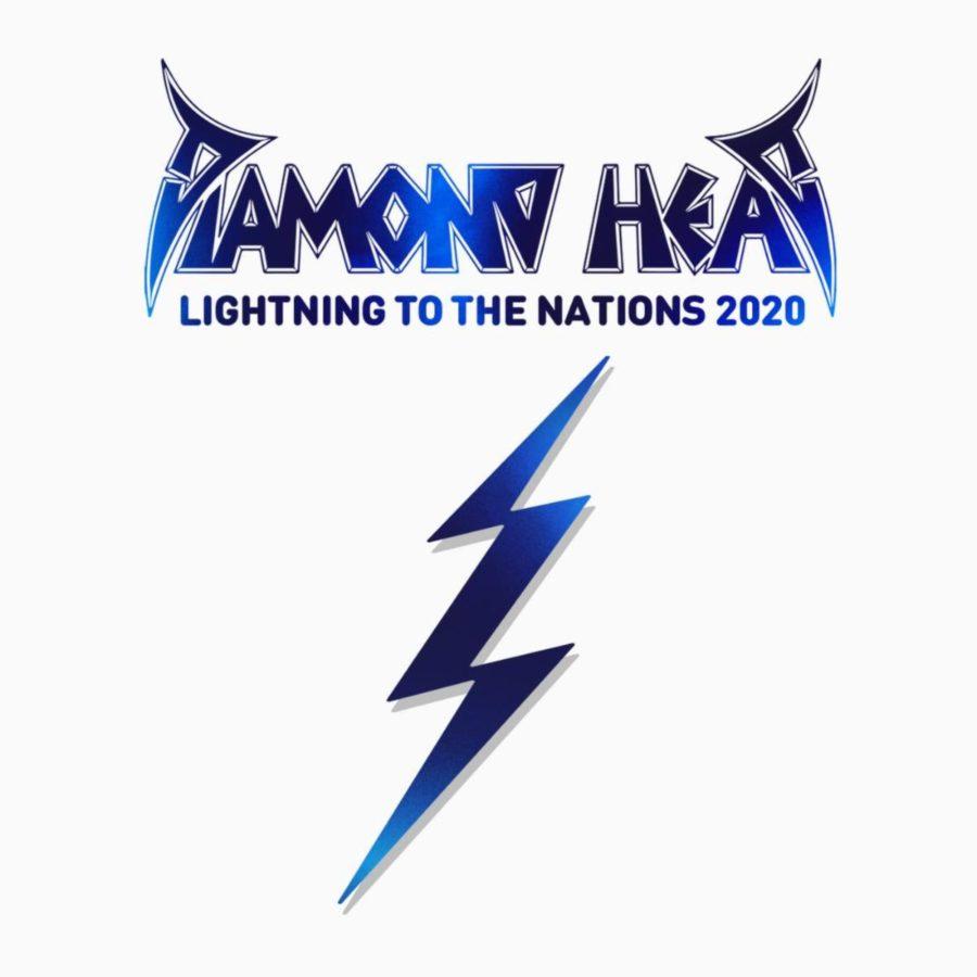 "diamond-head-announce-""electric""-new-music"