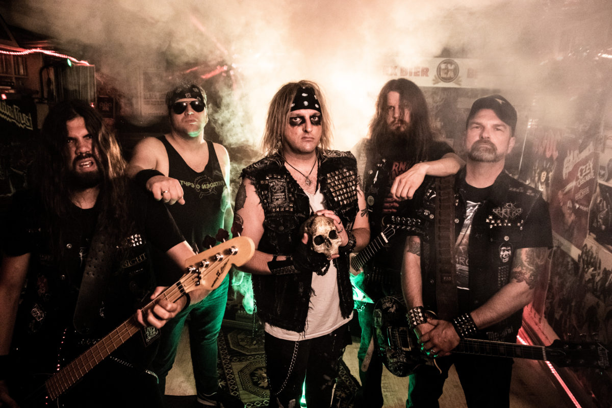 neck-cemetaery-bring-the-fear-with-new-single