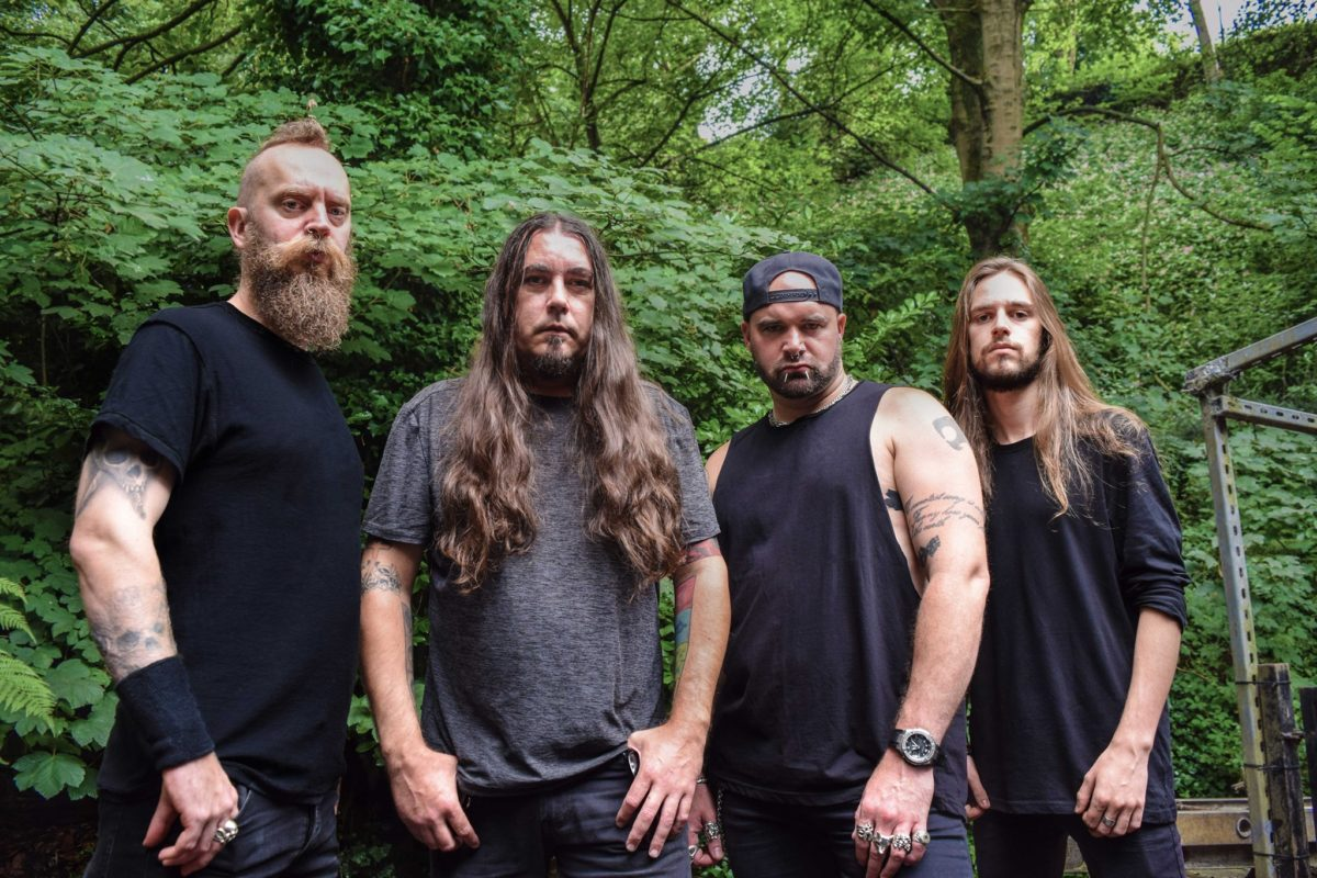 napalm-records-add-evile-to-worldwide-roster