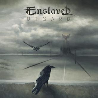 enslaved-–-'utgard'