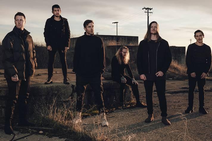 kingdom-of-giants-announce-album-and-single