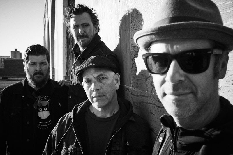 the-bouncing-souls-announce-volume-2