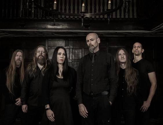 my-dying-bride-get-a-taste-for-the-macabre-with-new-ep