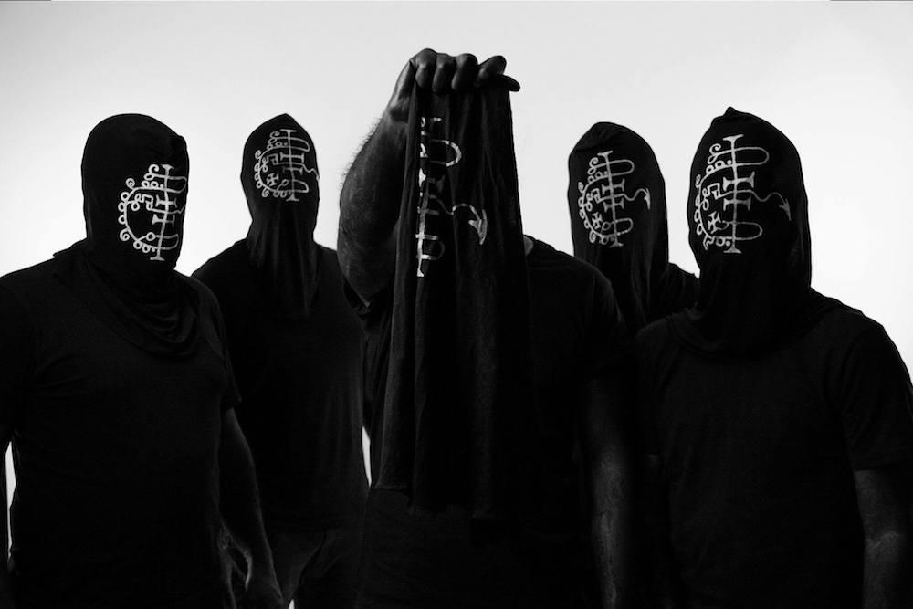 black-metal-mavens-gaerea-list-the-top-5-horrifying-places-in-portugal