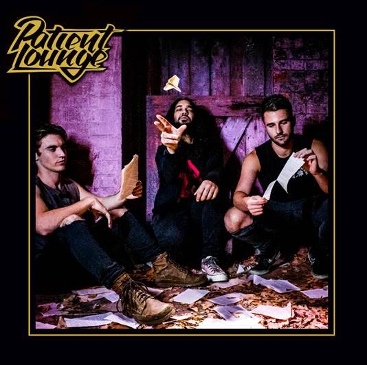 "patient-lounge-going-""places"""