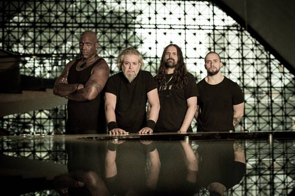 """sepultura-launch-environmentally-conscious-video-for-""""guardians-of-earth"""""""