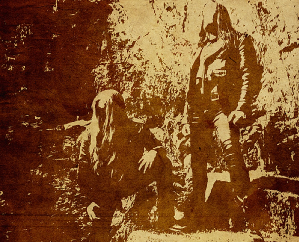 album-premiere:-ordinance-'in-purge-there-is-no-remission'