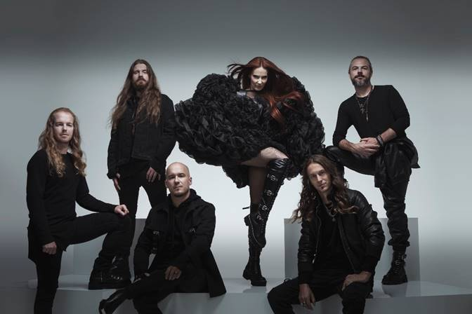 epica-with-new-album-and-single