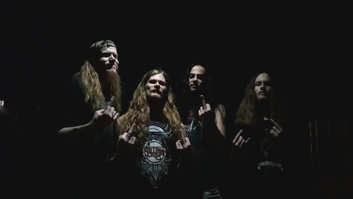 odius-to-release-debut-ep