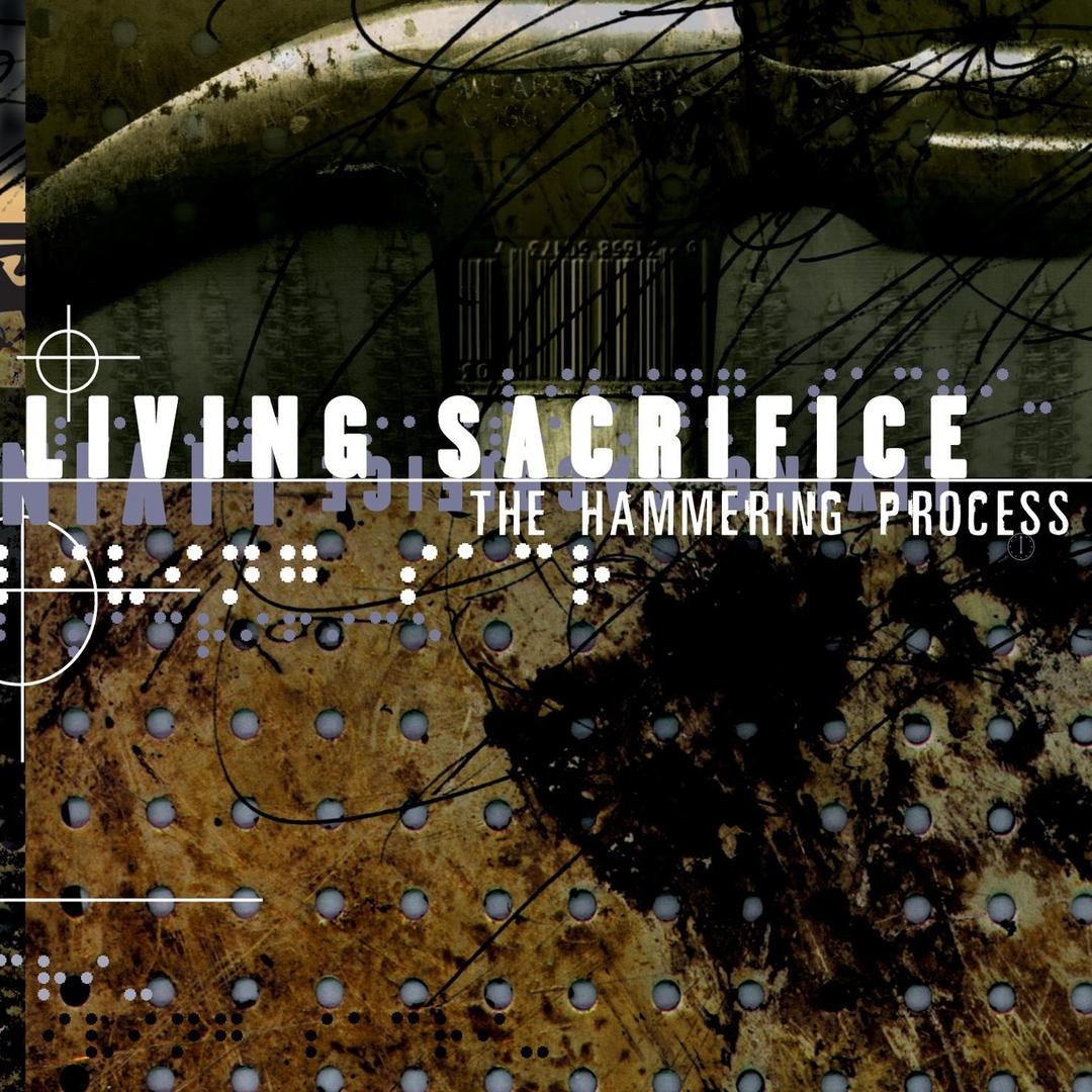 the-lazarus-pit:-living-sacrifice's-'the-hammering-process'