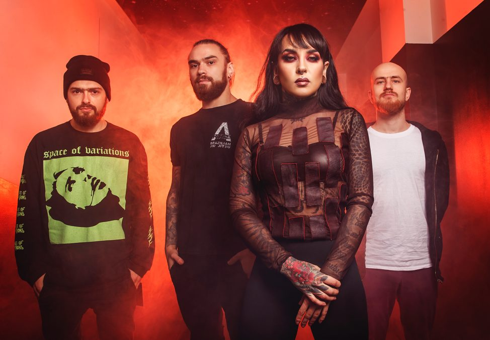 """jinjer-with-new-video-for-""""the-prophecy"""""""