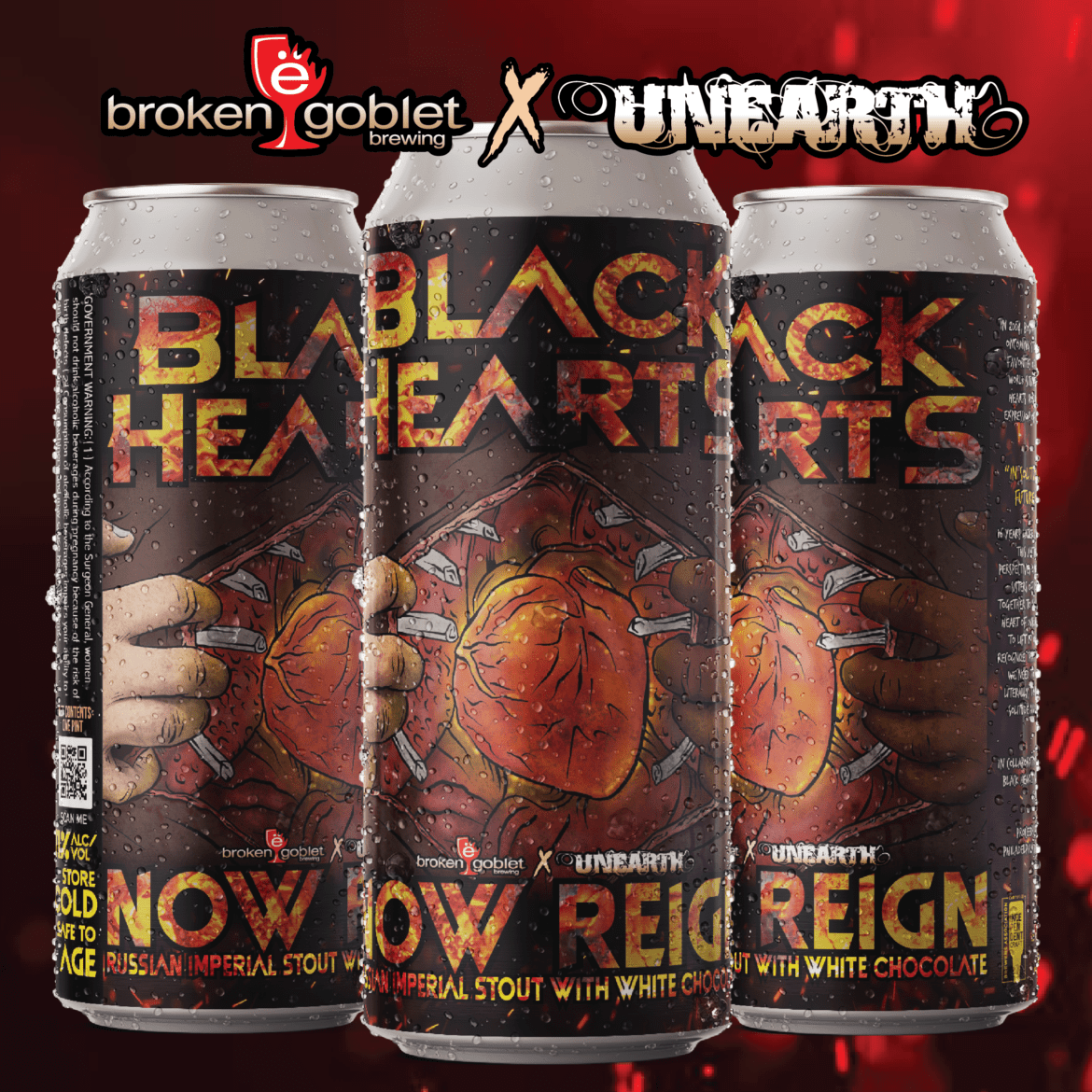 broken-goblet-and-unearth-collab-on-black-hearts-now-reign-beer,-proceeds-to-benefit-aclu