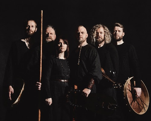 wardruna-release-title-track-from-upcoming-album