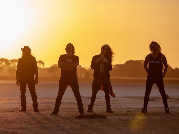 cicadastone-to-release-new-single