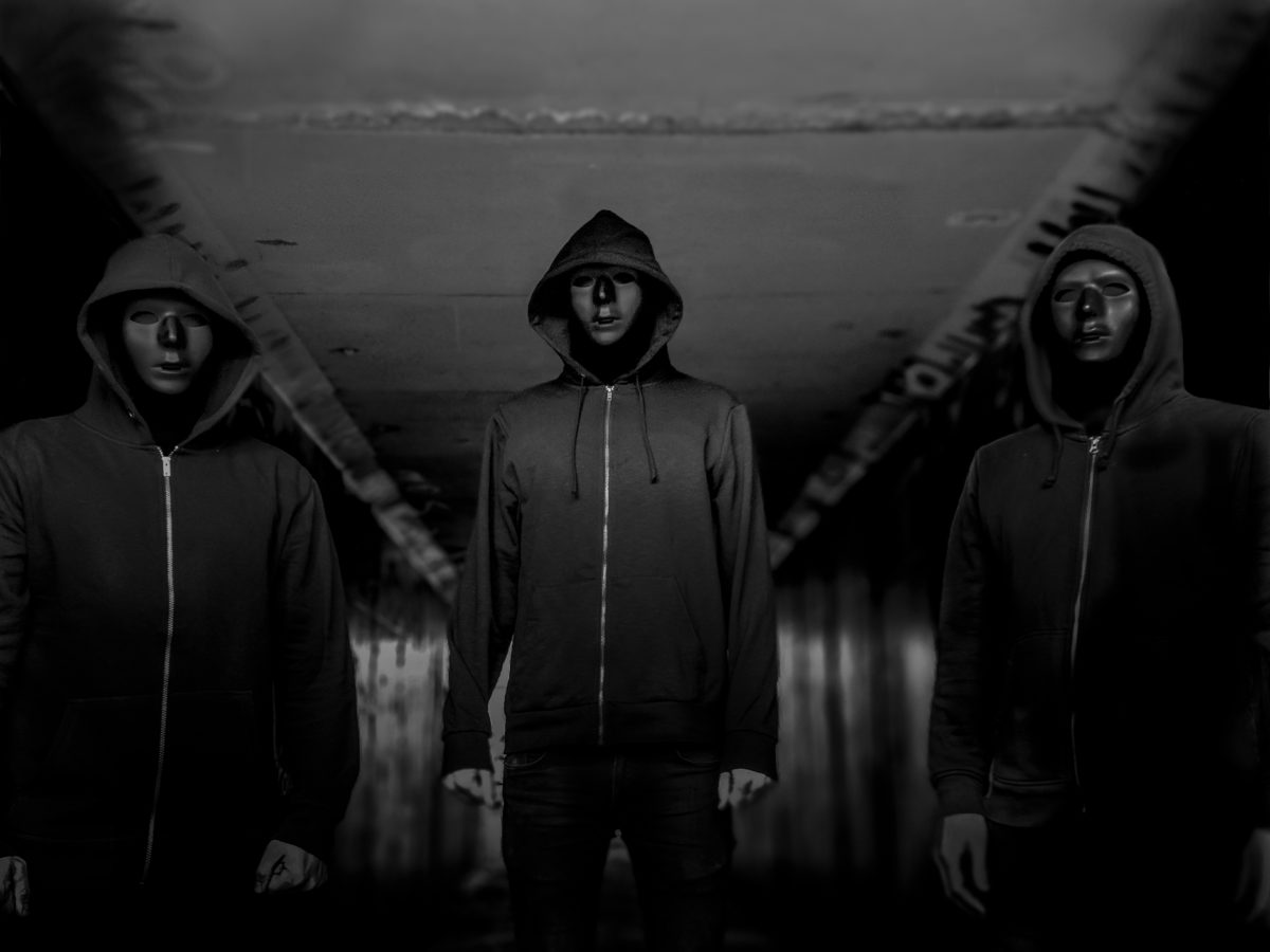 black-metal-presence-eos-release-first-track-from-debut-album