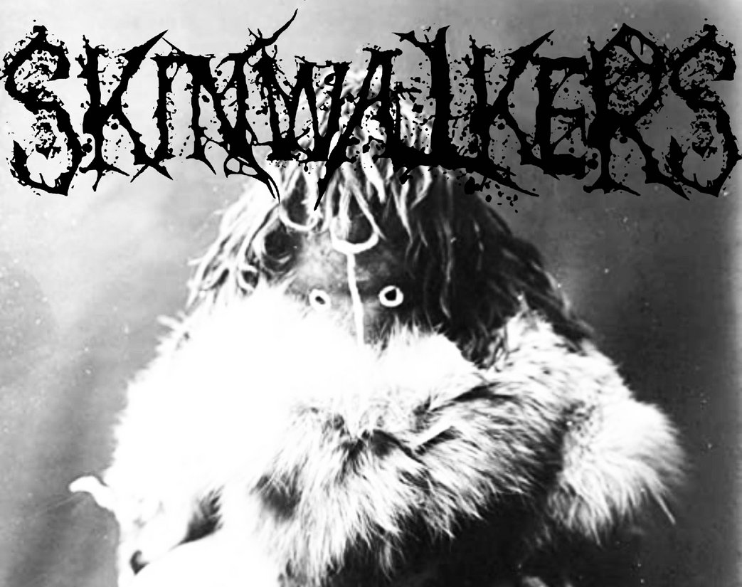 blast-worship:-skinwalkers