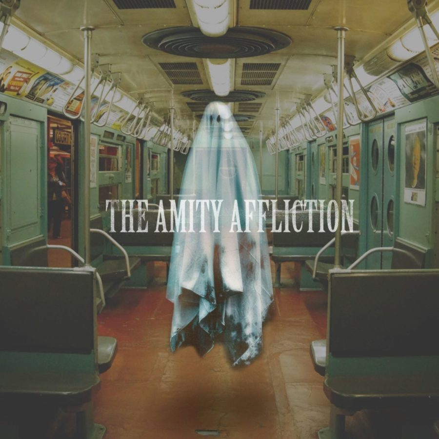 the-amity-affliction-share-b-sides