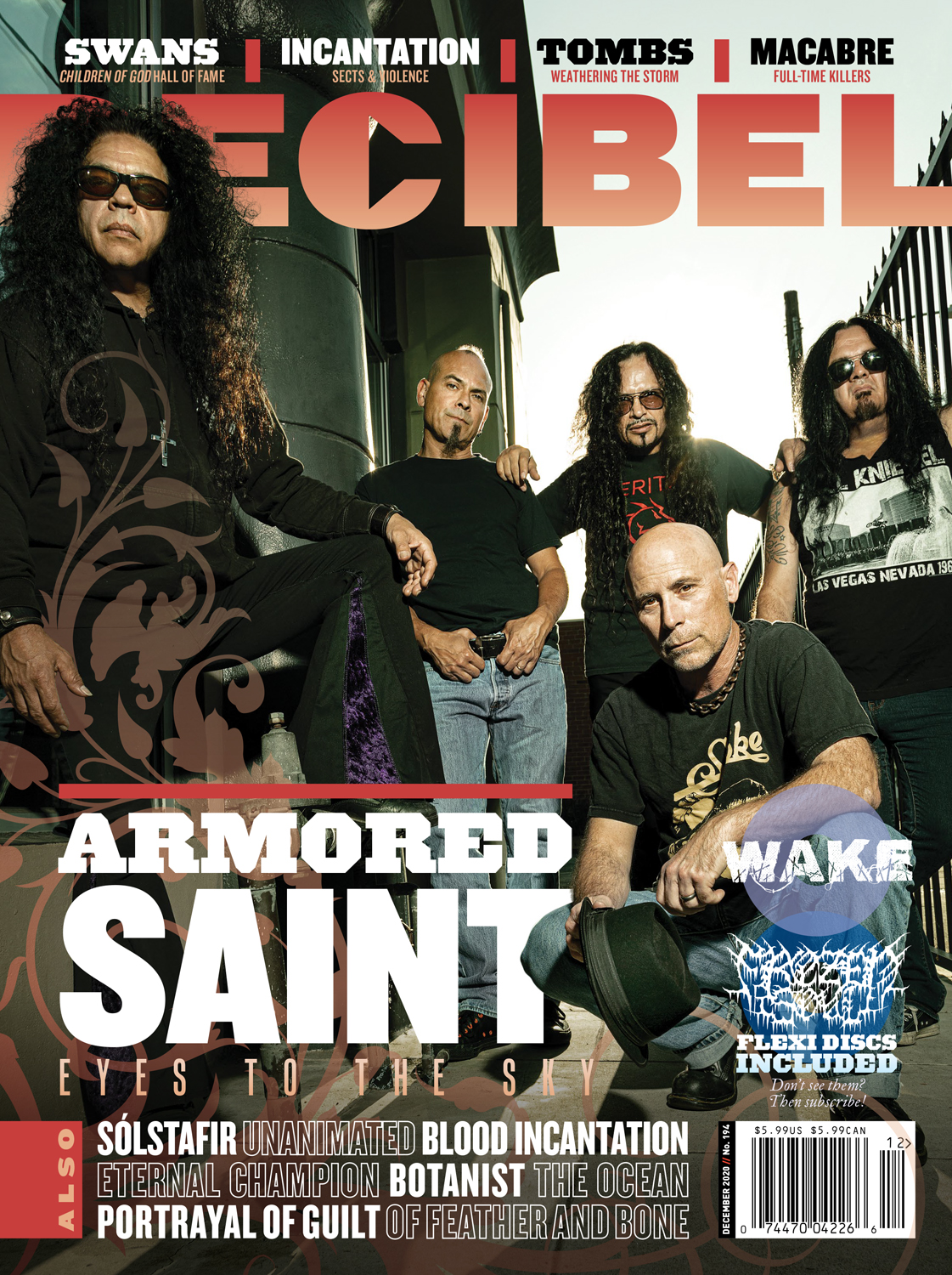 armored-saint-grace-the-cover-of-the-december-issue-of-decibel