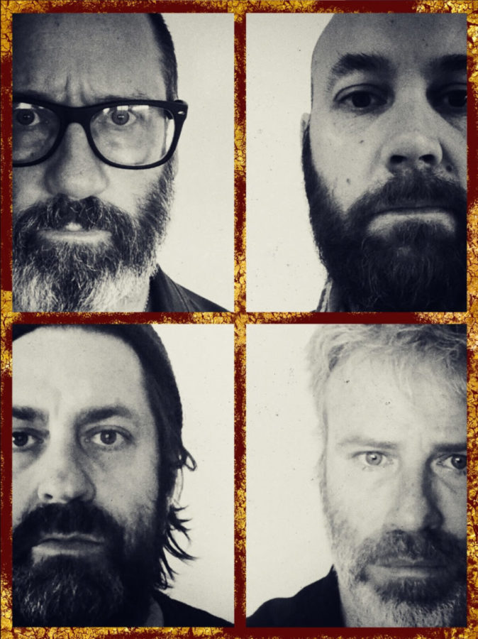 elephant-gun-return-with-new-album-after-20-years